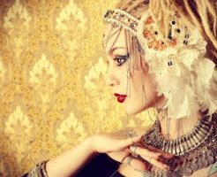 dance accessories
