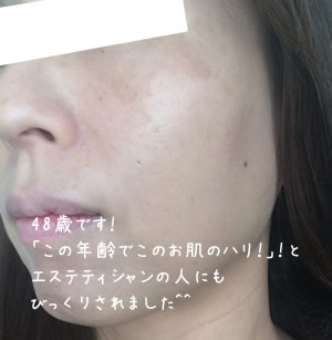 jibun000